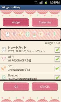 Optimization rabbit booster screenshot 5