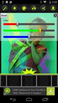 Photo Fun screenshot 3