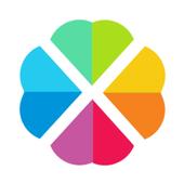 KK Browser icon
