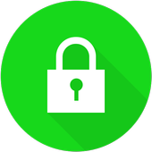KK Locker icon