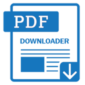 pdf downloader for android apk download