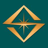 SPK JEWELRY icon