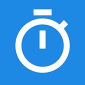 SportTime Free icon