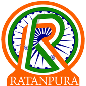 My Ratanpura icon