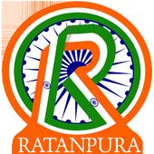 My Ratanpura icon