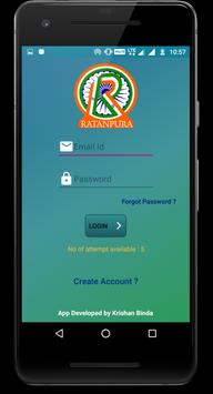 My Ratanpura screenshot 3