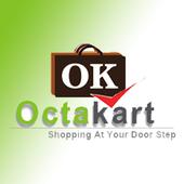 Octakart icon