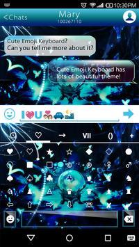 Bright Pearl screenshot 2
