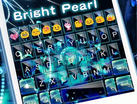 Bright Pearl screenshot 4