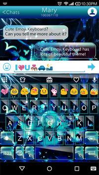Bright Pearl screenshot 6