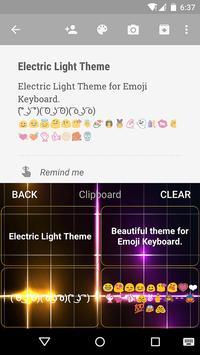 Electric Light screenshot 3