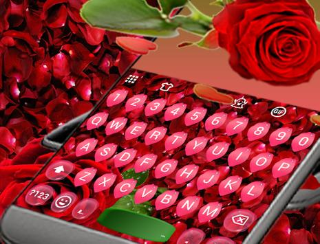 Rose Petal screenshot 4