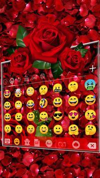 Rose Petal screenshot 2