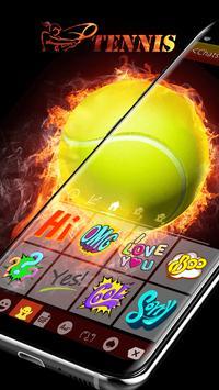 Tennis screenshot 3