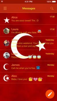 Turkey screenshot 4