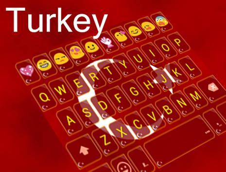 Turkey screenshot 6