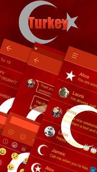 Turkey screenshot 2