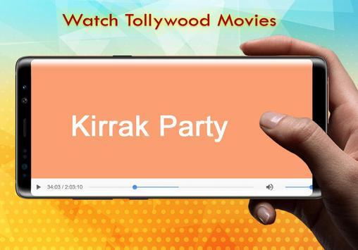 kirik party full movie download torrent link