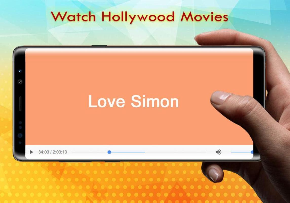 Love simon full movie