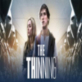 the thinning full movie free download