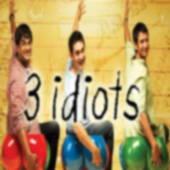 3 idiots full movie download utorrent products.