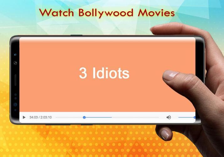 3 idiots full movie download utorrent-kickass torrent.