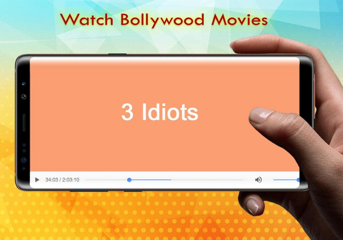 Download 3 idiots hd torrent and 3 idiots movie yify subtitles, 3.
