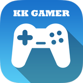 KK Installer-Install Hack Game icon