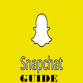 Guide For Snapchat Update icon