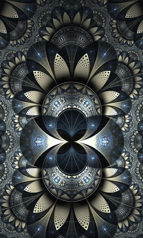 Mandala Wallpapers Hd For Android Apk Download