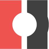 Circle Popper icon