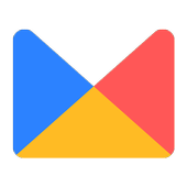 MN Launcher -Marshmalow,Nougat ícone