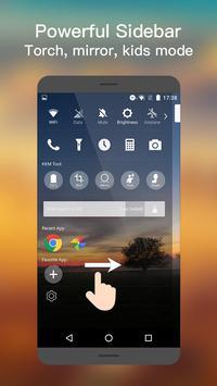 MN Launcher -Marshmalow,Nougat apk imagem de tela