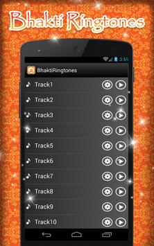 Bhakti ringtones screenshot 2