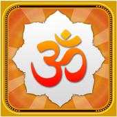 krishna bhajan in hindi audio icon