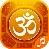Swaminarayan ringtones icon