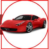 Araba Arkası Yazıları icon
