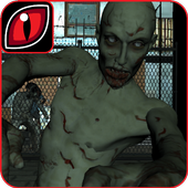 Dark Alley: Free 2 Play! icon