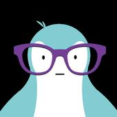 수능 타이머 앱(BlueEdition) icon