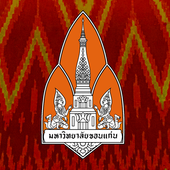 Khon Kaen Silk icon