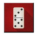 APK Vert Dominos Clasicy