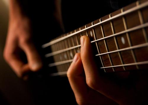 real guitar play apk screenshot