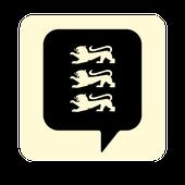LvBW Berlin icon