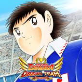 Captain Tsubasa: Dream Team-icoon
