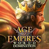 Age of Empires:WorldDomination icon