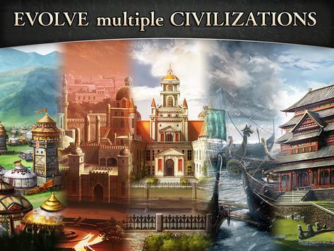 Age of Empires:WorldDomination screenshot 13