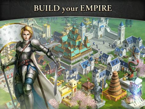 Age of Empires:WorldDomination screenshot 12