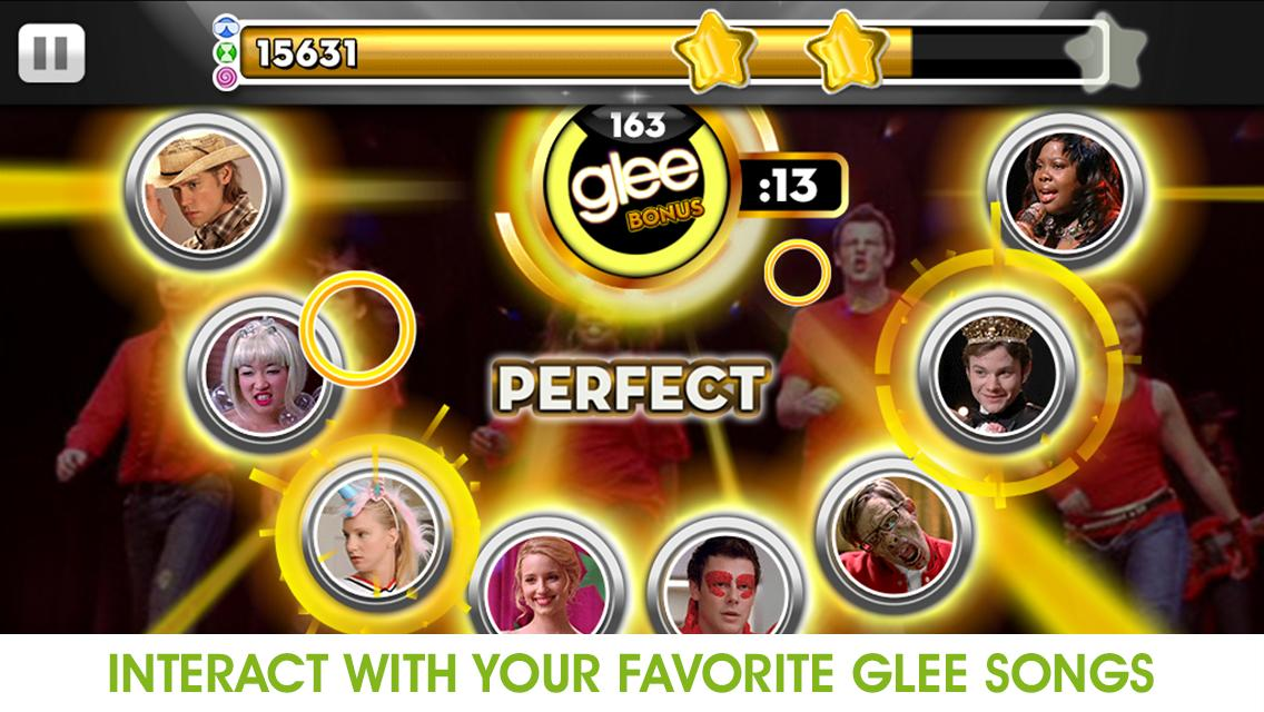 glee songs download for free