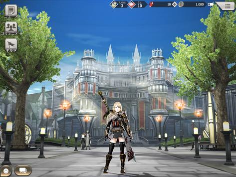 禍つヴァールハイト screenshot 12