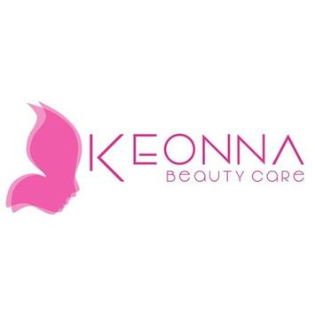 Keonna Beauty Care apk screenshot